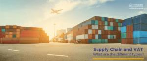 types-of-supplies-under-vat