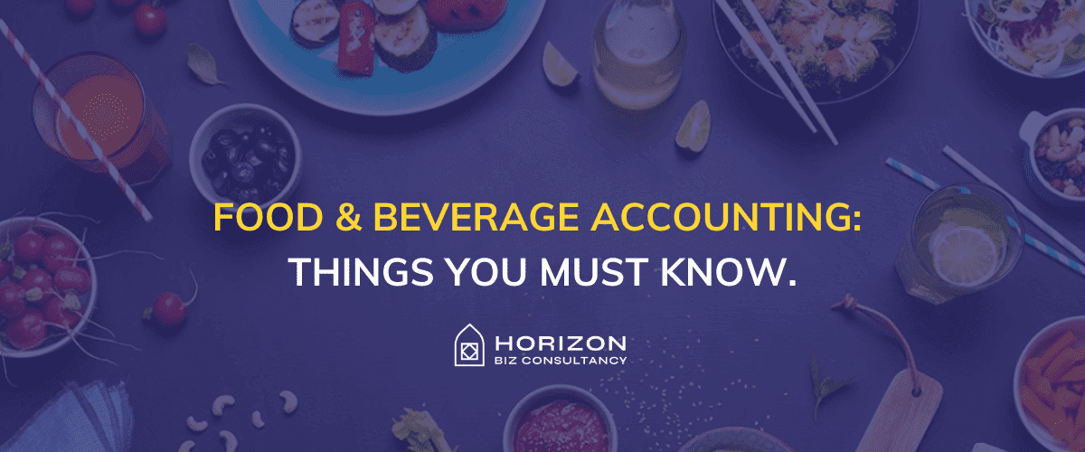 Food-Beverage-Accounting_-Things-You-Must-Know.